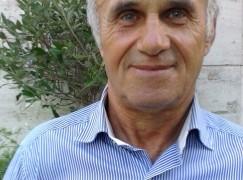 Alleanza Calabrese, Votano nuovo commissario di Reggio Sbarre