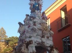 Palmi, presentazione programma Festa della Varia
