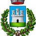 Isola Capo Rizzuto, indetto Bando di Gara refezione scolastica