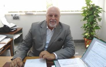 Lamezia, richieste di Salvatore De Biase a Mario Oliverio