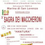 San-Lorenzo-3-212x300