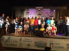 """Motta San Giovanni, VIII edizione del Trofeo """"Francesco Verduci"""""""