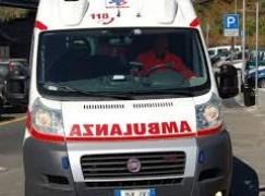 Condofuri, muore 34enne colto da malore: la rabbia dei familiari