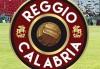 SSD Reggio Calabria, Juniore sconfitta a Sarno