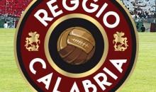 Asd Reggio Calabria, prima sconfitta per la Juniores