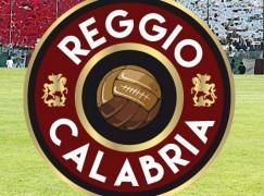 """Asd Reggio Calabria, Comandè: """"Torneremo a chiamarci Reggina"""""""