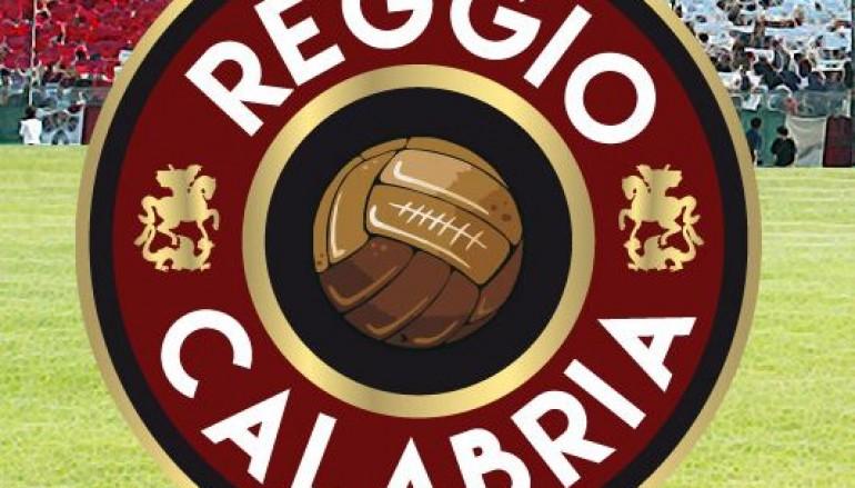 Asd Reggio Calabria, Juniores a valanga sul San Severo