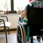 Coronavirus: Melito Porto Salvo, altri positivi nella casa riposo