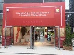 """Expo 2015, grande successo per la mostra """"Cibo per gli Dei, cibo per gli uomini"""""""
