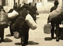 Siderno, Donisi si prepara alla Festa dell'Emigrante