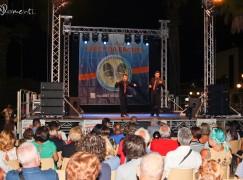 Melito di Porto Salvo, terza edizione del Festival Facce da Bronzi