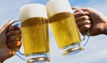 Soveria Simeri, il 9 agosto la IX edizione della festa della birra