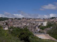 Girifalco, cittadinanza onoraria a Giuseppe D'Agostino
