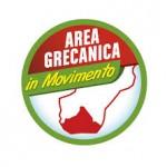 area grecanica in movimento