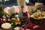 """Reggio Calabria, condotta Slow Food per """"Agri-Cultura"""""""