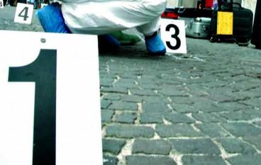 Omicidio a Fossato Jonico ( RC) [ tutti gli aggiornamenti ]
