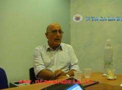 Consiglio comunale Roccaforte del Greco, approvati punti all'odg