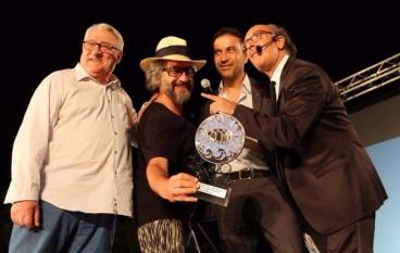 Palizzi International Film Festival, le foto
