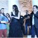 Gran Premio Manente 2015 ad Armando Quattrone