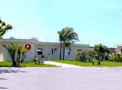Il Sant'Agata diventa un Centro Federale della FIGC