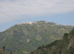 San Lorenzo, Anniversario Sacerdotale: lettera del fratello a Don Giuseppe