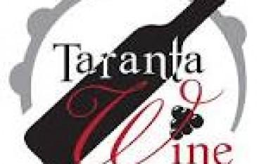 """Reggio Calabria, presentata la sezione spettacoli """"TARANTAWINE FEST"""""""