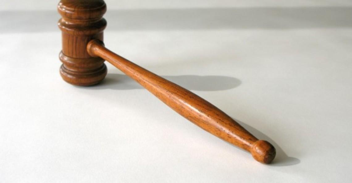 Falso allarme bomba nel tribunale di Locri