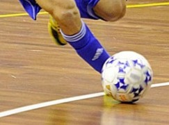 Calcio a 5, ufficializzate date stagione 2016/2017