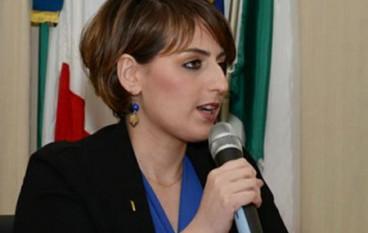 Reggio Calabria, futuro di Villa Aurora: Nesci (M5S) scrive al prefetto