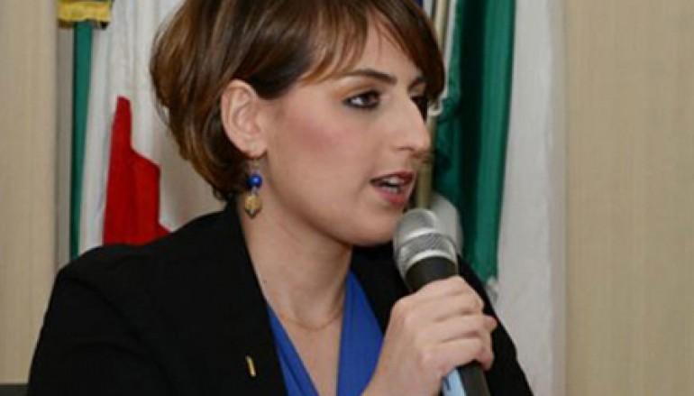 "Tropea, Nesci (M5S): ""Commissione d'accesso è una garanzia per tutti"""