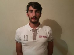 Asd Reggio Calabria, in difesa arriva Brunetti