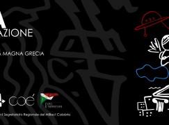 """Reggio Calabria, a breve la """"Festa dell'Innovazione"""""""