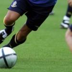 wpid-pallone-da-calcio.jpg