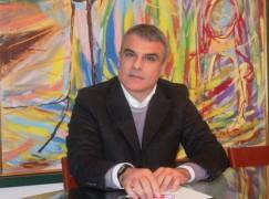 """Calamità Sibaritide, Mazzuca: """"Riflettere su responsabilità"""""""