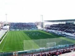 Reggina, un difensore argentino in prova
