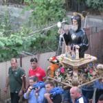 wpid-statua-san-francesco-di-paola-in-processione-per-piana-caruso-rione-villaggio-marchese-2014.jpg.jpeg