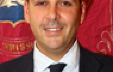 Maiolino (RF) su Programma Garanzia Giovani