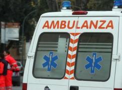 Reggio Calabria, studentessa 16enne tenta il suicidio
