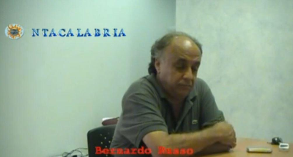sindaco san lorenzo