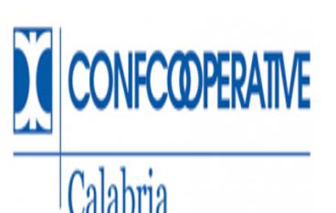 Crotone, congresso sul welfare comunitario in Calabria