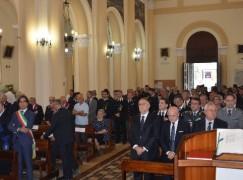 """Reggio Calabria, successo per l'evento """"Family Day"""""""