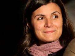 """Sicurezza, Dieni (M5S) : """"Oggi bella giornata per Reggio"""""""