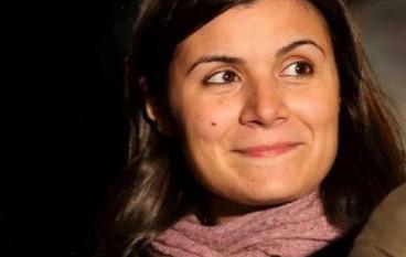 Parco Caserta, Dieni (M5S) chiede gli atti al Comune