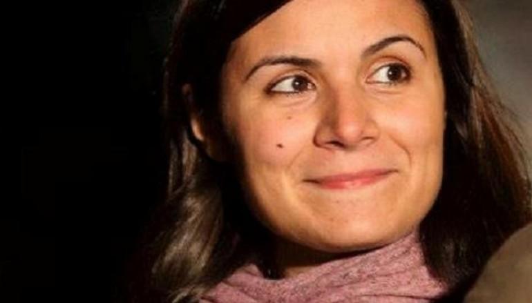 """Dieni (M5S) su caso Diano Cementi: """"Comune garantisca trasparenza"""""""