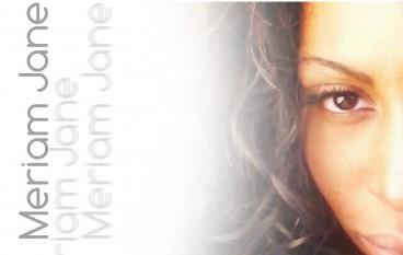 """Reggio Calabria, """"Come Neve"""" nuovo singolo della cantante Meriam Jane"""