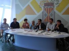 Catanzaro, presentata 11esima edizione di Settembre al Parco