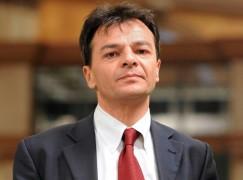 Nasce il Partito Futuro a Sinistra a Reggio Calabria