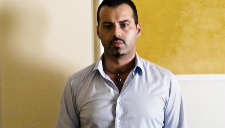 Condofuri, caso Alberghiero: Vadalà risponde a Zavettieri