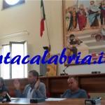 conferenza comune-ased