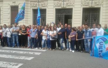 Reggio, vertenza Simply: c'è la soluzione